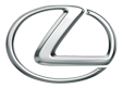 Lexus GS300/400/430